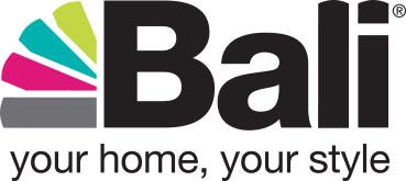 Bali Blinds